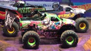 Monster Jam Hartford, CT 2017: Moving Of The Trucks After Pit Party ... Monster Jam Live Roars Into Montgomery Again Tickets Sthub 2017s First Big Flop How Paramounts Trucks Went Awry Toyota Of Wallingford New Dealership In Ct 06492 Stafford Motor Speedwaystafford Springsct 2015 Sunday Crushstation At Times Union Center Albany Ny Waterbury Movie Theaters Showtimes Truck Tour Providence Na At Dunkin Blaze The Machines Dinner Plates 8 Ct Monsters Party Foster Communications Coliseum Hosts Monster Truck Show Daisy Kingdom Small Fabric 1248 Yellow