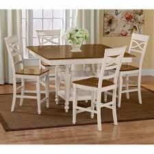 Value City Kitchen Sets by Kitchen Table Round Value City Furniture Tables Concrete Butterfly