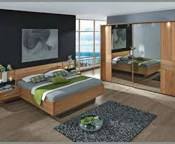 möbel mayen genial küchen möbel may aviacia
