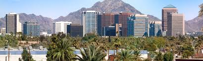 100 Paradise Foothills Apartments Scottsdale AZ US Holiday Lettings Houses More HomeAway