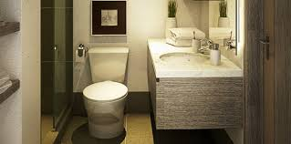 Basement Bathroom Design Photos by Basement Bathroom Ideas On Budget Low Ceiling And For Small Space