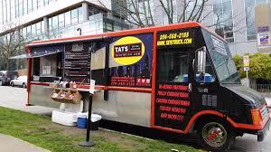 Tat's Truck On Twitter: