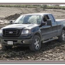 2007 Ford F150 Accessories 2 Rc Level And 2957018 Trail Grapplers No Rub Issues Trucks The 2013 Ford F150 Svt Raptor Is Still A Gnarly Truck Mestang08 2011 Supercrew Cabfx4 Pickup 4d 5 12 Ft 2014 Vs 2015 Styling Shdown Trend Fresh Ford Bed Accsories Mania Bron 2016 52018 Dzee Heavyweight Mat 57 Ft Dz87005 2017 2018 Hennessey Performance Boxlink Bike Rack Forum Community Of Fans Bumper F250 Bumpers F350