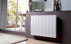 quel radiateur pour une chambre changer de chauffage pour réduire sa consommation côté maison
