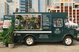 Image Result For PLANT TRUCK | Memphis Biscuit Night | Pinterest ... American Food Trucks United San Diego Lovecoffeenyc Twitter Brooklyn New York May 22 Customers Stock Photo 100 Legal Vablonsky Ecuadorian In Queens Food Trucks Dumbo Brooklyn Ny 59808107 Alamy The Worlds First Truck Drivein Nyc Fim Festival Part Truck Msp365 Vendy Plaza And Openair Marketplace Returns Am New York Twin Cities Hitting Streets Here Are Our Top Picks Newest Classiest On The Block Neapolitan Express Letter Grades Coming To City Carts Abc7nycom