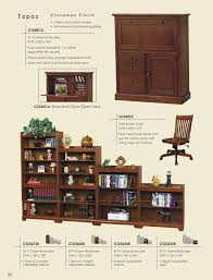 Mills Pride Cabinets Waverly Ohio by Barber Cabinets Kentucky Cabinet Lexington Ky Versailles Shop
