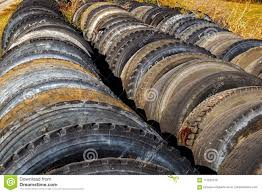 Used Truck Tyres Stock Photo. Image Of Tires, Traction - 111622218 Longmarch Truck Tires 11r225 Not Used Tyres From China Top Tire Inspiring And Wheels Lebdcom Light Buyers Guide 10 Things To Look For Sale In Birmingham Alabama All About Cars Semi World Whosaleworld Whosale Japanese Used Truck Tires Casings Quality Grades Youtube Korean R20 315 70 225 Chinese 80 Quality Used Truck From The Uk Part Worn Tire
