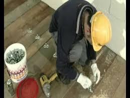plancher bois béton tecnaria