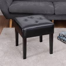 Full Size Of Indoor Covers Office Black Hickory Leather Costco Set And Rocker Chairs Bath Chair Small Wood Bath Stool