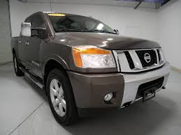Pre-Owned 2013 Nissan Titan SL Crew Cab Pickup In Prescott #T39938A ... Used Car Nissan Navara Panama 2013 Nissan Navara Automatico 4x4 Armada Vs Pathfinder Xterra Which Suv Is Right For You Preowned Titan Sv Crew Cab Pickup In Sandy X3938a Ud Gw 26410 Quonn 12cube Tipper Truck Sale Junk Mail 12cube De Queen Vehicles Sale 2012 Frontier Pro4x Longterm Update 10 Motor Trend Automatic Ldon Uk Kingston St Ram Trucks Ceo Jumps To Us Truck Of The Year Contender Nv3500 Wikipedia