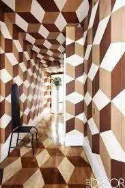 Farmhouse Dining Room Wall Decor Fresh Rustic Art