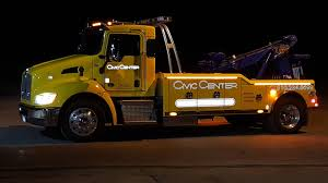100 Tow Truck Richmond Va Home Civic Center Ing Transport Road Service Oakland