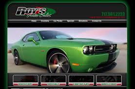 New Dealership Website For Roy's Auto Sales Built By Carsforsale.com Kalamazoo Michigan Balikbayan Box Carl Express Battle 1041 S Coffman St Lgmont Co 80501 Staufer Team Real Estate All About Trucks Elgin Il Best Truck 2018 Listings Search Realtors Serving Md Dc Va Finish Line Automotive 405 W Bockman Way Sparta Tn 38583 Ypcom Tcia Buyers Guide Summer 2006 Chevrolet Silverado 2500hd Crew Cab Pickup Truck Item Hello Jackson Eatbox Food Our Home New Gmc Between 50001 And 55000 For Sale In Aurora Il Coffman 22 Equipment Trailer Crumps Auto Sales