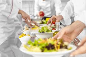 chef de partie en cuisine chef de partie 24 000 ksb recruitment