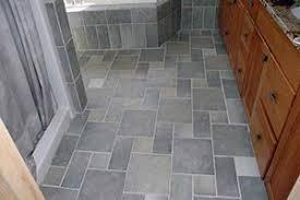 Bathroom Floor Design Ideas 6 Small Bathroom Floor Design Countertops