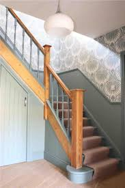 The 25+ Best Banister Ideas Ideas On Pinterest | Banisters ... Staircase Banister Designs 28 Images Fishing Our Stair Best 25 Modern Railing Ideas On Pinterest Stair Elegant Glass Railing Latest Door Design Banister Wrought Iron Spindles Stylish Home Stairs Design Ideas Wooden Floor Tikspor Staircases Staircase Banisters Uk The Wonderful Prefinished Handrail Decorations Insight Wrought Iron Home Larizza In 47 Decoholic Outdoor White All And Decor 30 Beautiful Stairway Decorating