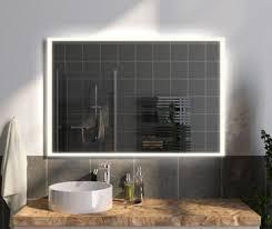 individuelle spiegelprodukte nach maß badspiegeldirekt de