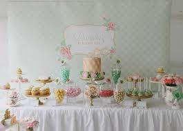 Kitchen Tea Themes Ideas by 77 Best Tea Party Bridal Shower Images On Pinterest Floral