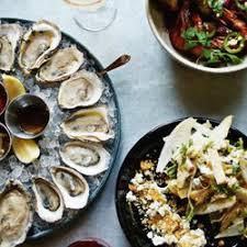 cuisiner st roch st roch oysters bar 125 photos 57 reviews
