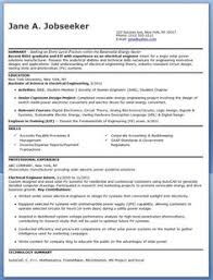 Electrical Engineer Resume Sample PDF Entry Level Design Template Templates