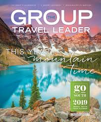 100 Northshore Bungalows The Group Travel Leader 2019 By The Group Travel Leader Inc