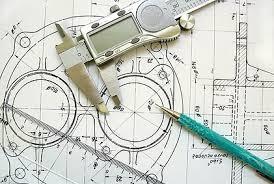 bureau d 騁udes m馗anique bureau études bret mécanique