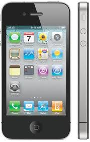 Download iOS 4 0 1 for iPhone 4 iPhone 3GS and iPhone 3G