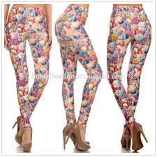 plus size leggings plus size leggings suppliers and manufacturers