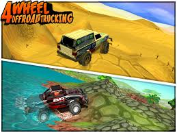 4 Wheel OffRoad Monster Truck - Online Game Hack And Cheat   Gehack.com Racing Video Game Rage Monster Truck Destruction Png Download Truck Games Car Euro Simulator 2 Trucker 10 Facts About The Tour Free Play 4x4 Drive Free Download Crackedgamesorg Download Instruction Manual For Jam Pc Game Mindseven Madness Full Version Hacked Race For Android Hacking Hill Labexception Mobile Development Luxury Zombie 18 Paper Crafts Dawsonmmp In Hot Awesome Wheels Mania 2018 Show Sunday 24 Jun