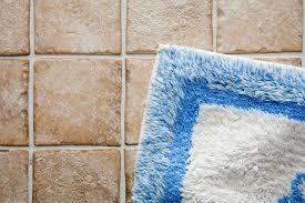 shower floor tiles non slip cabinet hardware room