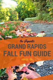 Pumpkin Patch Caledonia Mi by 24 Best Grand Rapids Michigan Images On Pinterest Grand Rapids