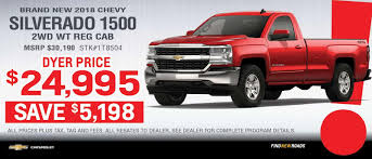 Chevy Dealer Vero Beach FL - Dyer Chevrolet Vero Bch, Palm Bay ... Momentum Chevrolet In San Jose Ca A Bay Area Fremont 62 Unique Used Pickup Trucks For Sale Area Diesel Dig Heres Exactly What It Cost To Buy And Repair An Old Toyota Truck Craigslist En Houston Tx Cars Fresh Los Buick Gmc Dealer Dublin Benji Auto Sales Quality Suvs Miami Alliancetrucks Are Becoming The New Family Car Consumer Reports Lifted Specialty Vehicles Sale Tampa Florida Areas Finest Of Richmond Has Clean And Reliable Used Box Appos For By Owner