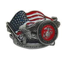 compare prices on mens belt buckle rings online shopping buy low