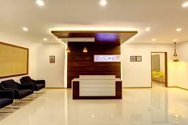 100 Home Interior Decorator Designers In Bangalore DLIFE S Blog