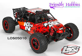Losi 1/5 K&N DBXL 4WD Buggy RTR - $999.99 | RC Cars And Trucks ... Team Losi Racing Tlr 22 40 Sr Race Kit 110 2wd Tlr03014 Cars Xt Hobby Tenmt Rtr Avc 4wd Rc Hobby Pro Rchobbypro Twitter 22t Stadium Truck Review Truck Stop Vintage Original Old School Xxt Mip Tekin For Sale Online Traxxas Redcat Hpi Buy Now Pay Later Xxxsct 2018 This Is A Beast Roundup Lst Xxl2e 18 Electric Mt Los004 Night Crawler 20 Rock Los03004 King Motor Free Shipping 15 Scale Buggies Trucks Parts Faest These Models Arent Just For Offroad