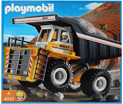 Buy Playmobil Heavy Duty Dump Truck @ ₹ 2699 By Playmobil From ... Buy First Gear 193144 Roverud Mack Granite Heavyduty Dump Truck 1 For Sale San Diego Best Popular In Africa Factory Heavy Duty 6x4 2015 Western Star 4700 32772 Miles 1994 Peterbilt 378 Dump Truck Item Da1003 Sold June 8 C Maria Estrada Trucks Ford L Series Wikipedia 2018 Freightliner 122sd Quad With Rs Body Triad 1992 Suzuki Carry Mini 4x4 Youtube 1981 Intertional 2554 Single Axle For Sale By Arthur