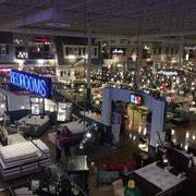 American Furniture Warehouse 54 s & 58 Reviews Mattresses