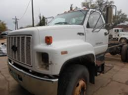 1992 GMC TOPKICK (Stock #28895) | Cabs | TPI Whats The Difference Between Pickup Cabs And Styles Caforsale Used 2008 Peterbilt 388 Day Cab Tandem Axle Daycab For Sale In Tx 2622 50 73 79 Ford Crew Cab For Sale Nw2s Shahiinfo Made In China Volvo Fh Truck Spart Parts For 85115971 Day Trucks Coopersburg Liberty Kenworth Pickup Archives Page 3 Of 4 German Cars Blog Railroad Truck 2009 Ford F 250 Xl Crew Cab Sale Used Ari Legacy Sleepers Working Classic 1967 Dodge D200 Sleeper Best Resource Wikipedia 2018 Ram 2500 Regular Pricing Features Ratings Reviews