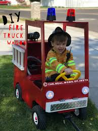 Instagram's @the.real.moms.of.insta Has Created A DIY Tutorial On ... Fire Truck Driving 3d Android Apps On Google Play Lego City Fire Station 60004 Youtube Playdoh Engine Easy Parking Kids Video For Learn Vehicles How To Make A With Ladder Pongo Vs Doh Rmx Game By Bregnog Meme Center 2017 Mattel Fisher Little People Helping Others Ebay Best 25 Truck Ideas Pinterest Party Fireman Joyful Mamas Place 2011 Amazoncom Melissa Doug Wooden With 3 Firefighter