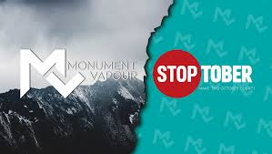 Top 10 Punto Medio Noticias   Vape Stop Discount Code Mt Baker Vapor Juice Review 5 Build Your Own Line Baker Discount Code Abercrombie And Fitch New York Outlet 22 Off Coupons Promo Codes Wethriftcom Awesome Vapor Weekly Updated Mtbakervaporcom Coupon Codes Upto 50 Allvapediscounts Images Tagged With Mtbakervapor On Instagram Direct Home Medical Latest July 2019 Get 30 I2mjournargwpcoentuploads201 Store Coupon Nba Com Landon Simon Inks Multiyear Agreement Vape