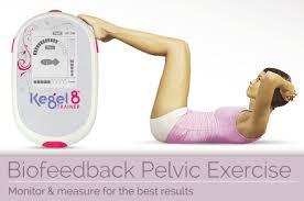 Pelvic Floor Biofeedback Equipment by Pelvic Floor Exercise Toners U0026 Probes Stressnomore