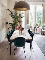 39 finest scandinavian dining room design ideas with