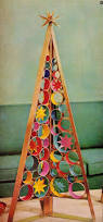 Shopko Christmas Tree Skirt by 1081 Best Christmas Images On Pinterest Merry Christmas