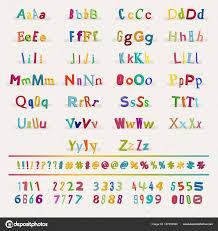 Imágenes Diferentes Tipos De Letras Diferentes Tipos Letras Del