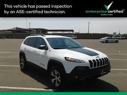 Enterprise Car Sales - Certified Used Cars, Trucks, SUVs, Used Car ...