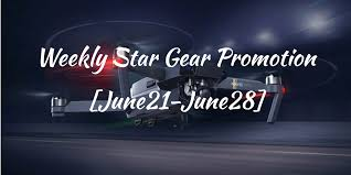 June 21-28]Earn Up To $130 Per Sale With DJI Mavic Pro Mini RC ... Dji Mavic Pro Quadcopter Combo Cn001 Na Coupon Price Rabatt 70956 86715 Gnstig Kaufen Mit Select Coupons And Pro 2 Forum Mavmount Version 3 Air Platinum Spark Tablet Holder Zoom Osmo Tello More On Flash Sale Best Christmas 2018 Drone Deals 100 Off Or Code 2019 10 Off Coupons For Care Refresh Discount Codes Get Rc Drone And For Pro Usd 874 72866 M4d Xm4d M4x Review The To Buy