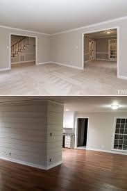 Tobacco Road Acacia Flooring by 44 Best Condo Interior Design Items Images On Pinterest Flooring