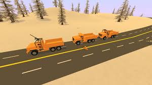 100 Scorpion Truck 7 S For All Your Spooky Needs Unturned