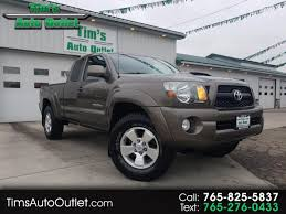 Used 2011 Toyota Tacoma For Sale In Connersville, IN 47331 Tim's ... Usa 4runner Truck 671440 Rn66lmscek 1603 Radiator Water Used Cars Alburque Nm Trucks Zia Auto Whosalers 2019 Volkswagen Atlas Pickup Top Speed Autostar New And Asheville Western North Carolina Seligman Arizona August 2017 Pick Stock Photo Edit Now Virginia Rv Dealer Toy Haulers Travel Trailers Fifth Wheel Rvs Ford In Las Vegas Nv Star 4700sf Dump Truck Video Walk Around At Heavy Duty Hard Tonneau Covers Diamondback Fedex Ground At Outlet Center Editorial Image Of Fords Hybrid F150 Will Use Portable Power As A Selling Point