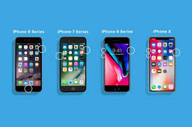 How to Reset an iPhone All Models